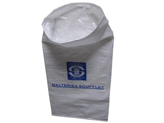 <b>圆筒袋</b>