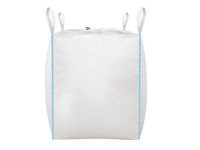 抗氧化吨袋