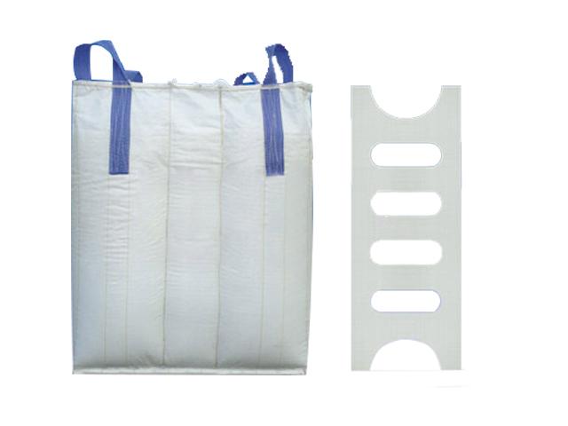 夹片拉筋吨袋