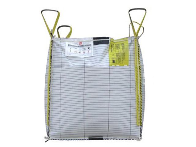 D型导电吨袋