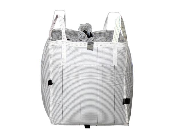 C型导电吨袋