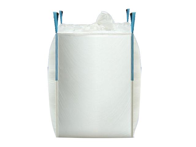 B型导电吨袋