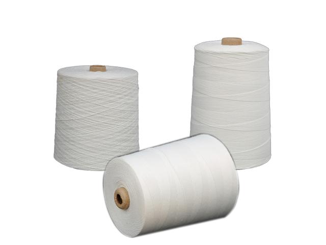 本色缝包线