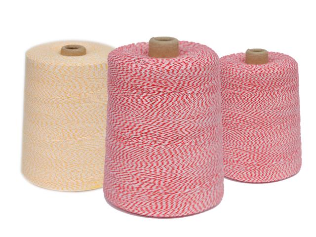 花色缝包线