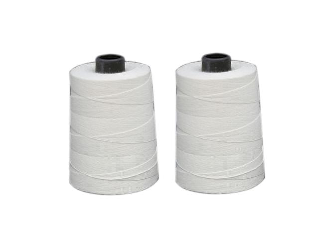 手提缝包机用线