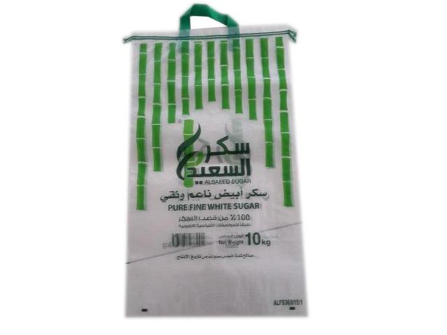 <b>出口也门糖袋</b>