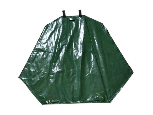 马甲型滴水袋